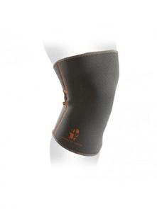 Mad max суппорт коленный сустав разработка сустава после перелома лучевой кости