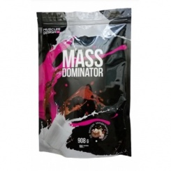 Muscles Design Labs Mass Dominatore