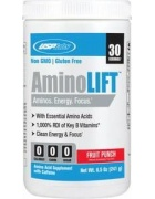 USPlabs Amino-lift