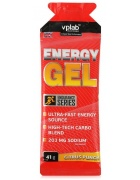 VP Laboratory Energy Gel