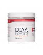 Level Up Aminoblast BCAA Powder