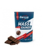 Genetic lab nutrition Mass Gainer