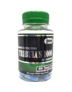 Frog Tech Tribulus terrestris 1000