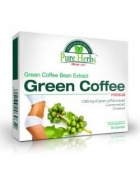 Olimp Green Coffe Premium