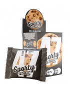 Sporty Protein Cookie Sporty