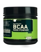 Optimum Nutrition BCAA 5000 со вкусом New!
