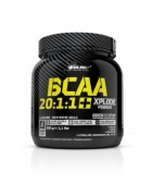 Olimp BCAA 20:1:1 Xplode powder