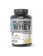 VP Laboratory 100% Platinum Whey