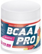 Genetic lab nutrition BCAA Pro Powder