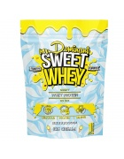 mr. Dominant Sweet Whey