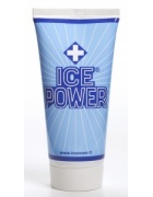 Ice Power Ice Power Cold Гель