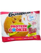 Bombbar Protein Cookie 25%