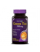 Natrol Green Tea 500 мг