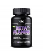 VP Laboratory Beta-alanine