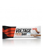 Nutrend Voltage Energy Bar with caffeine