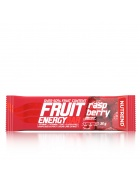 Nutrend Fruit Energy Bar