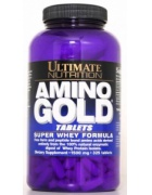 Ultimate Nutrition Amino Gold 1500
