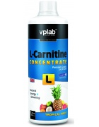 VP Laboratory L-Carnitine Concentrate