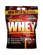 FitFoods Mutant Whey