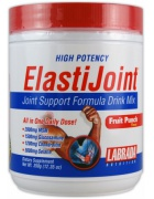 Labrada Nutrition Elasti Joint