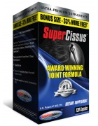 USPlabs Super Cissus