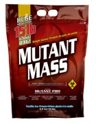 FitFoods Mutant Mass