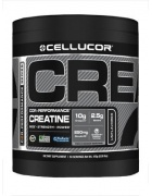 Cellucor Creatine COR-Perfomance