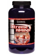 Ultimate Nutrition Xtreme Amino
