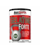 Weider Gelatine Forte  (Collagen,Коллаген)